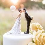 figurine-mariée-ballon