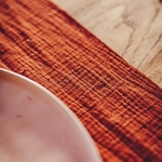 chemin-table-terracotta-mariage