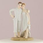 figurine-couple-plage