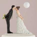 figurine-mariage-ballon