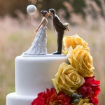 figurine-mariage-au-ballon