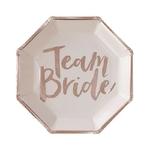 assiette-team-bride