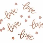 confettis-love-rosegold
