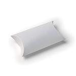 boite-dragée-berlingot-blanc
