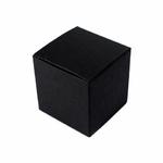 boite-dragée-cube-noir