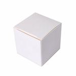boite-dragée-cube-blanc