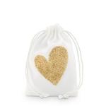 pochon-drageée-coton-blanc-coeur