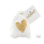 sachet-coton-mariage-coeur