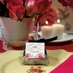 12-sachets-lin-fleuris