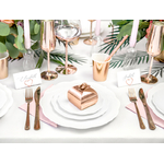 boite-dragee-mariage-rose-gold