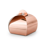 boite-dragee-rose-gold