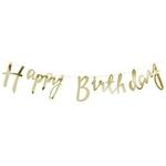 guirlande-anniversaire-doré