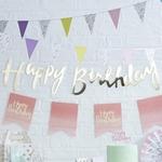 Guirlande-happy-birthday-doré