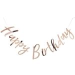 guirlande-anniversaire-rose-gold