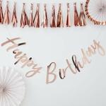 Guirlande-happy-birthday-rose-gold