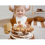 bougie-anniversaire-ourson