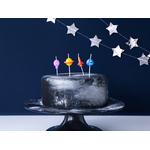 bougie-anniversaire-espace