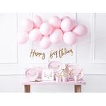 kit-anniversaire-theme-chat