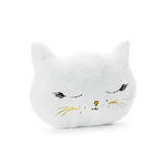coussin-forme-chat
