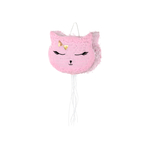 pinata-anniversaire-chat