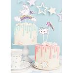 cake-topper-anniversaire-licorne