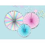 rosace-anniversaire-licorne