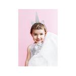 serre-tete-anniversaire-licorne