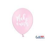 ballon-licorne-anniversaire