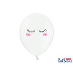 ballon-licorne-deco-salle