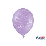 ballon-anniversaire-licorne