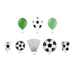 Kit-anniversaire-football