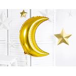 ballon-anniversaire-lune