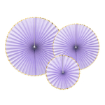 3-rosaces-violets