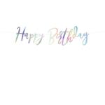 guirlande-happy-birthday-brilante
