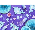 gobelet-carton-anniversaire-sirene