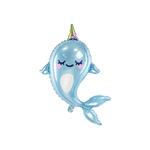 ballon-dauphin