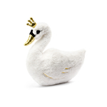 coussin-cygne