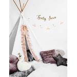 guirlande-lovely-swan-anniversaire