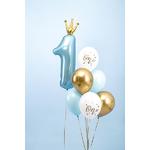 kit-ballon-anniversaire-1-an-bleu