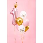kit-ballon-anniversaire-1-an-rose