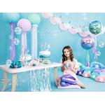 rideau-anniversaire-sirene