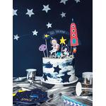 decor-gateau-anniversaire-espace