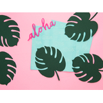 deco-feuille-tropical