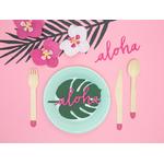 deco-table-aloha