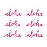 deco-papier-aloha
