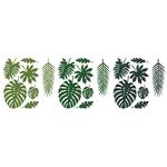 feuilles-decoratives
