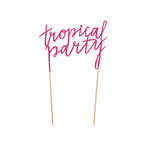 cake-topper-tropical-party