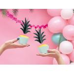 cake-topper-anniversaire-tropical
