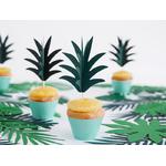 cake-topper-tropical