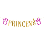 guirlande-anniversaire-princesse
